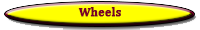 Wheels of Wellington | Products